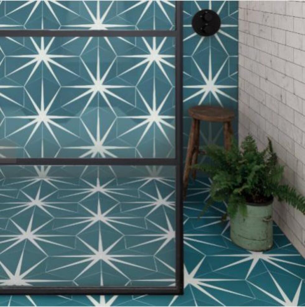 Handmade Ceramic Tiles Near Me