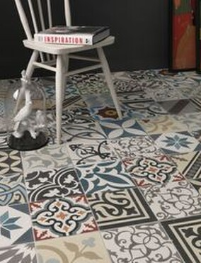 Moroccan Wood Floor Tiles Tiles etc tile shop crouch end london n8 patterned tiles sisterspd