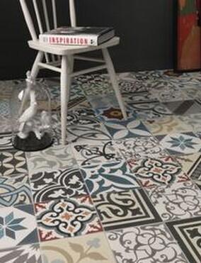 Tiles Etc | Bathroom Tiles, Kitchen Tiles, Large Format Tiles in London