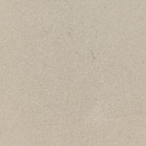 Tc Top R - Full Bodied Porcelain - Taupe