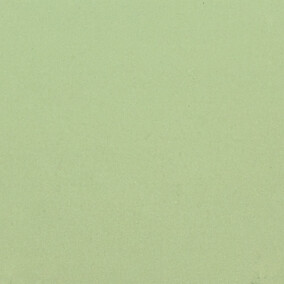 TC Top  - Full Bodied Porcelain tile - Deco Green