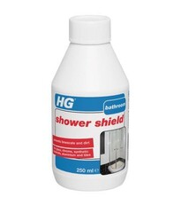 HG - shower shield -250ml