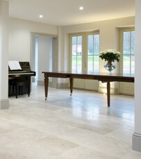 Piccadilly Limestone