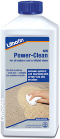 Lithofin - MN Power Clean 500ml