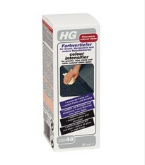 HG 48 - colour intensifier - 50ml
