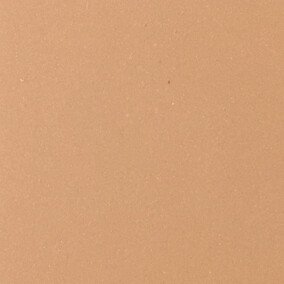 TC Top  - Full Bodied Porcelain tile - Tan