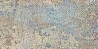 Faded Glory - Vestige - Exterior Tile