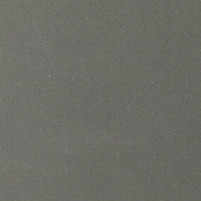 TC Top  - Full Bodied Porcelain tile - Charcoal