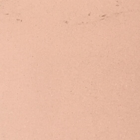 TC Top  - Full Bodied Porcelain tile - Pink