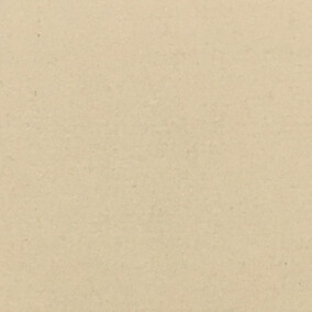 TC Top  - Full Bodied Porcelain tile - Buff