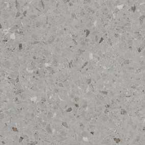 Natural Drops  - Grey