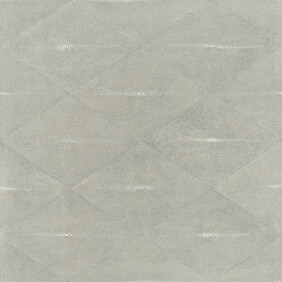 Shagreen Lappato - Grey