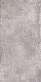 Portland Cement - Light Grey