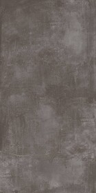 Portland Cement - Dark Grey