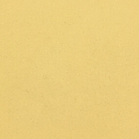 TC Top  - Full Bodied Porcelain tile - Ochre