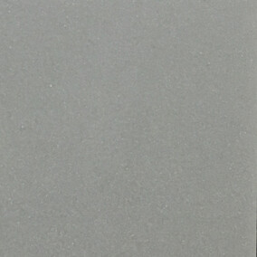 TC Top  - Full Bodied Porcelain tile - Slate