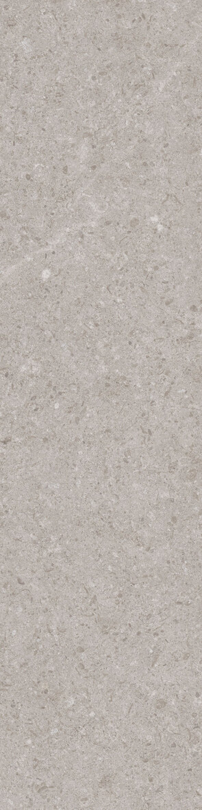 Stripes Plain - Greige Stone