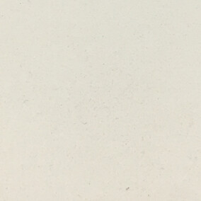 TC Top  - Full Bodied Porcelain tile - White