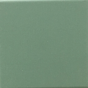 TC Top  - Full Bodied Porcelain tile -  Green