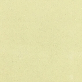 TC Top  - Full Bodied Porcelain tile - Lemon