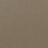 TC Top - Full Bodied Porcelain tile - Coffee