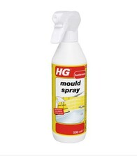 HG - mould spray 500ml