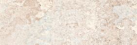Faded Glory - Sand - Wall Tile