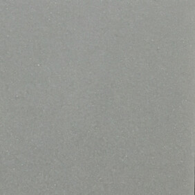 Tc Top R - Full Bodied Porcelain - Slate